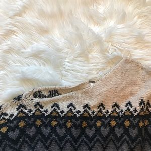 Free People Sweaters - Free People | Heart Isle Asymmetrical Sweater